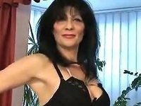 Over 50 Free Mature Hardcore Porn Video F3 Xhamster