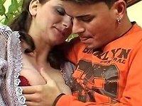 Magmamibrust Bis Free Mature Porn Video BF Xhamster