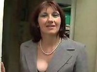 Mature Wife Wants Young Boy F70