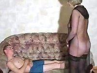 Russian Mum Valentina Again Free Mature Porn 4c Xhamster