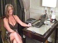 Seduction Lady Free Mature Porn Video 5f Xhamster