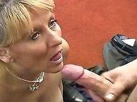 Older And Anal 12 Free Older Anal Porn Video 9b Xhamster