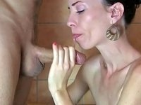 A Perfect Wife Mouth And Feet Free Porn B0 Xhamster