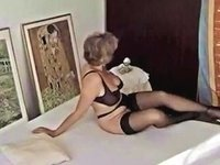 Matora Supruga I Jebac Muz Snima Free Porn 90 Xhamster