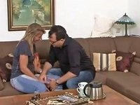 German Mature Woman Fucked At Home Free Porn 1c Xhamster