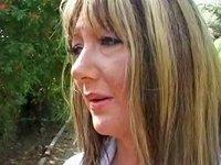British Milf Jenny Loveitt Triple Penetration Porn Cc