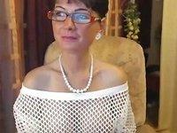 Girl164 Free Mature Milf Porn Video 5c Xhamster