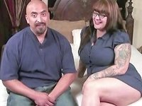 Veronica Devine And Pyper Free First Porn 81 Xhamster