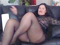 Mature Pantyhose Free Amateur Porn Video 0b Xhamster