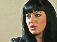 Esposa Infiel 2'006 Complete Film B R Porn 7d Xhamster