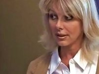 Emily Penny Lesbian Sex Free Old Young Porn Video 8d