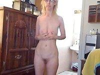 Saggy Slender Mature Free Milf Porn Video 41 Xhamster