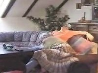 Pervert German Family Complete Film 1 2 Jb R Porn 3f
