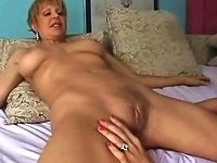 Milf And Teen Lesbos Free Lesbian Porn Video C8 Xhamster